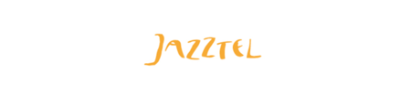 Diario de un alta de línea: Jazztel hasta 20 megas.