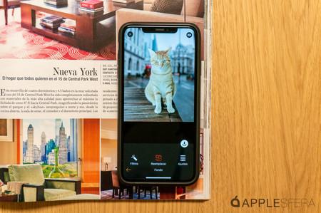 Depther App Semana Applesfera 01