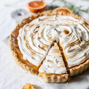 15 recetas de tartas que siempre quisiste hacer en su versión más fácil