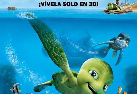 las-aventuras-de-sammy-cartel-2011.jpg
