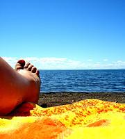 Gestiona las vacaciones de tus empleados