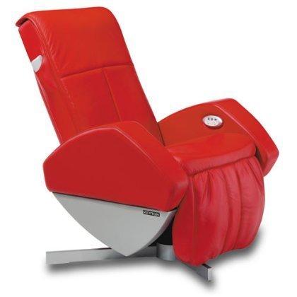 El sillón que todos desearíamos tener en casa
