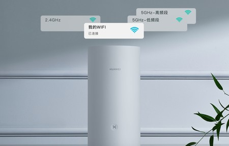 Huawei A2 Router 2
