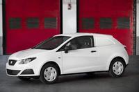 El mercado de vehículos industriales también sufre bajas ventas. ¿Ayudará el PIVE?