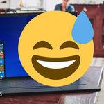 """El sistema """"extra seguro"""", comprometido extra rápido: Windows 10 S fue hackeado en tres horas"""