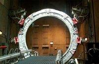 La franquicia 'Stargate' se termina por ahora