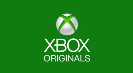Xbox Originals, Microsoft también ofrecerá contenido propio en video