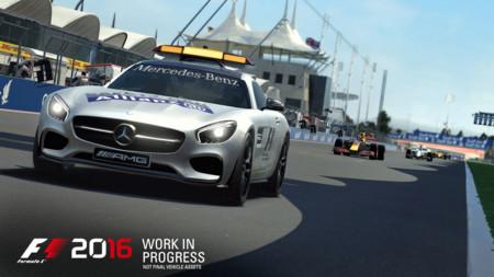 F1 2016 08