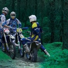 Foto 15 de 22 de la galería husaberg-fe-450570-la-toma-de-contacto en Motorpasion Moto