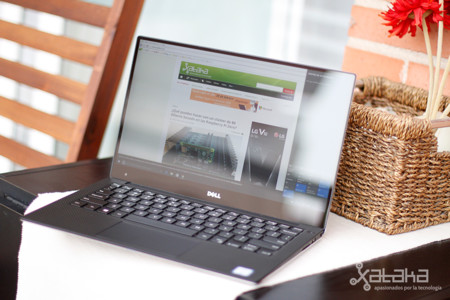 Dell Xps 13 9350 19