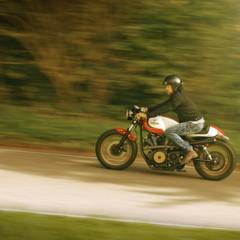Foto 5 de 27 de la galería yamaha-xv950-boltage-by-benders en Motorpasion Moto