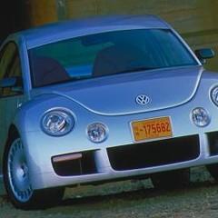 Foto 15 de 15 de la galería volkswagen-beetle-rsi-1 en Usedpickuptrucksforsale