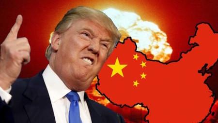 Trump amenaza de nuevo ¿se pone en peligro la tregua comercial con China?