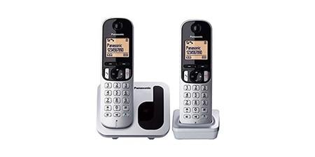 Panasonic Kx Tgc212
