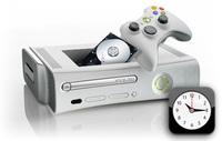 Los juegos instalados en Xbox 360 disminuyen los tiempos de carga... a lo bestia