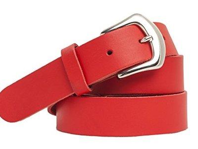 Si quieres cambiar de cinturon Amazon nos ofrece descuentos en cinturones Shenky de varios modelos