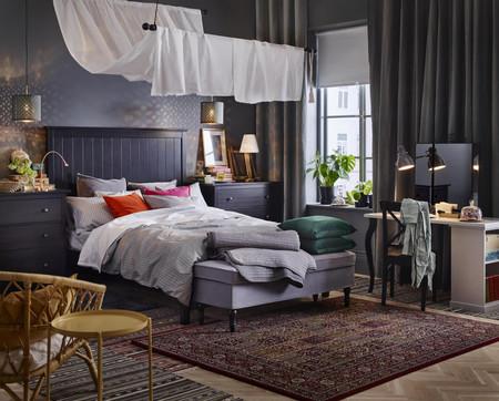 Colchón Dormitorio