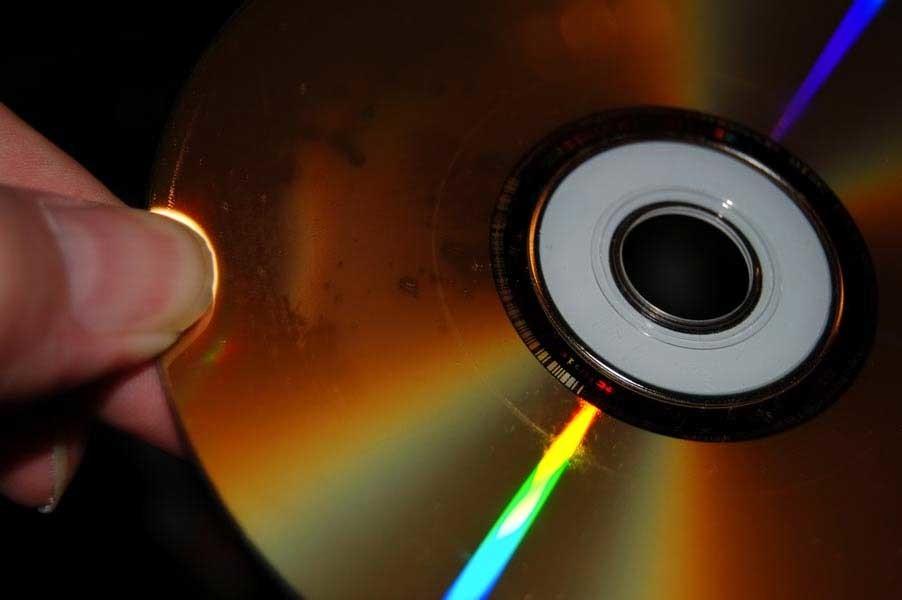 Disc Rot 02
