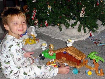Reyes Magos: consejos de último momento para la compra de juguetes