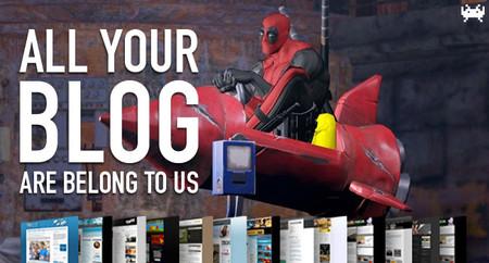 Fracasos comerciales, Mario y el valor de los juegos. All Your Blog Are Belong To Us (CCIX)