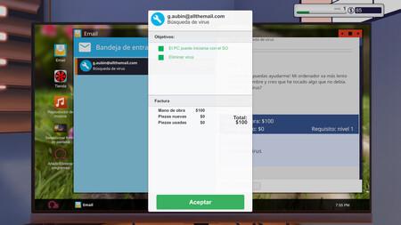 Pc Building Simulator Screenshot 2021 10 07 19 55 15 55