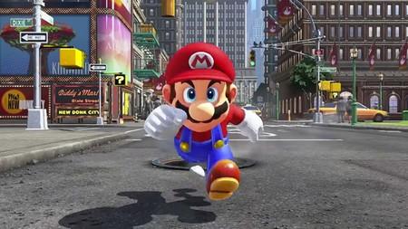 ¿Una película animada de Mario Bros? Los creadores de 'Mi Villano favorito' podrían ser los encargados