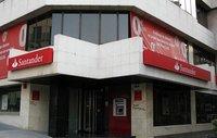 BBVA y Santander comercializarán los préstamos del ICO