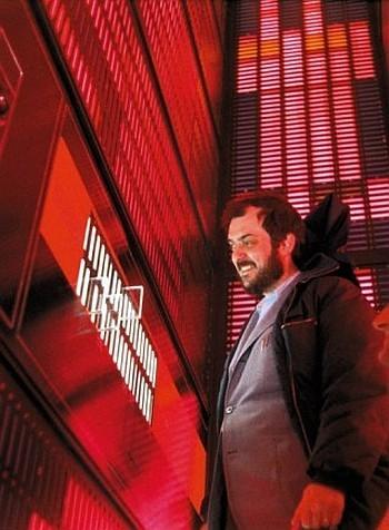 'The Aryan Papers' podría retomarse donde Stanley Kubrick lo dejó
