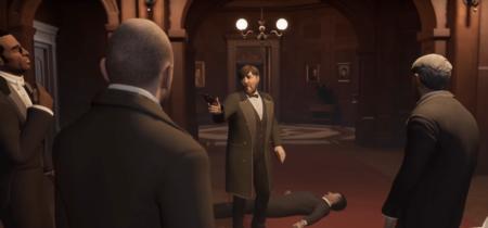Tequila Works te desafía a que resuelvas el asesinato de Nikola Tesla en Realidad Virtual con The Invisible Hours