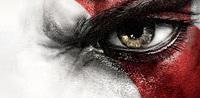 Vídeo con ocho minutos ingame de 'God of War III', lucha contra Poseidón incluida