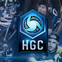 Blizzard cierra el esport de Heroes of the Storm sin aviso previo y la comunidad estalla