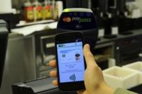 PayPass Wallet de Mastercard ya busca usuarios