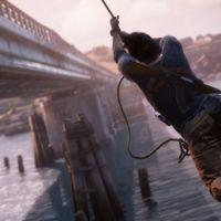 Si Uncharted 4 te da tregua, tenemos muchas ofertas y descuentos en nuestro Cazando Gangas