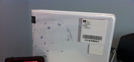 ¿Y si en la biblioteca de tu ciudad te prestasen conectividad 4G y un móvil además de libros?