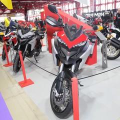 Foto 12 de 158 de la galería motomadrid-2019-1 en Motorpasion Moto