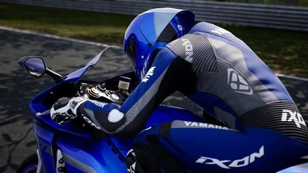 Ride 4 2020 007