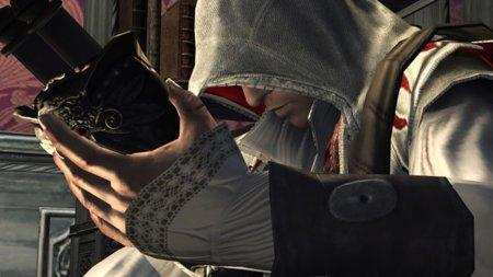 Assassin´s Creed II para Steam, uno de los grandes entra a nuestros Macs