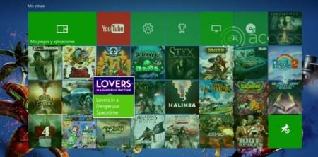 240216 Xbox 03
