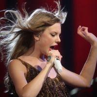 Perder a Taylor Swift no es lo peor que le puede pasar a Spotify