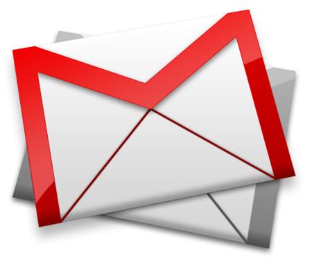 La aplicación Gmail para iOS esperando a que sea aceptada por Apple