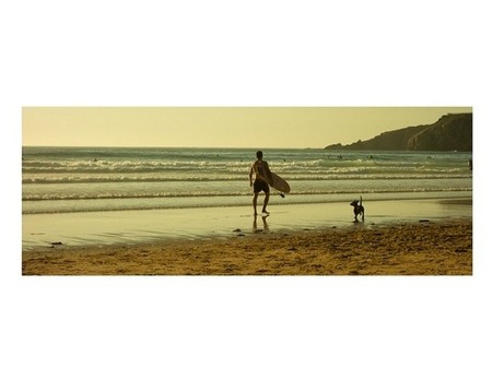surf miguel angel silvestre