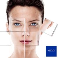 Pieles mixtas: es tiempo de cambiar tus cosméticos