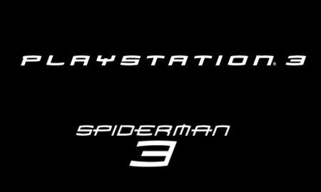 logos_spiderman_ps3.jpg