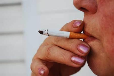 Consejos para hacer que dejar de fumar en 2010 sea más sencillo
