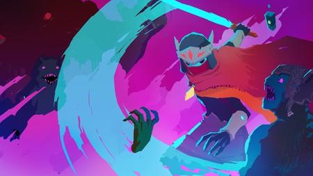 El noveno juego de la promoción navideña de Epic Games Store es Hyper Light Drifter y ya lo podéis descargar gratis