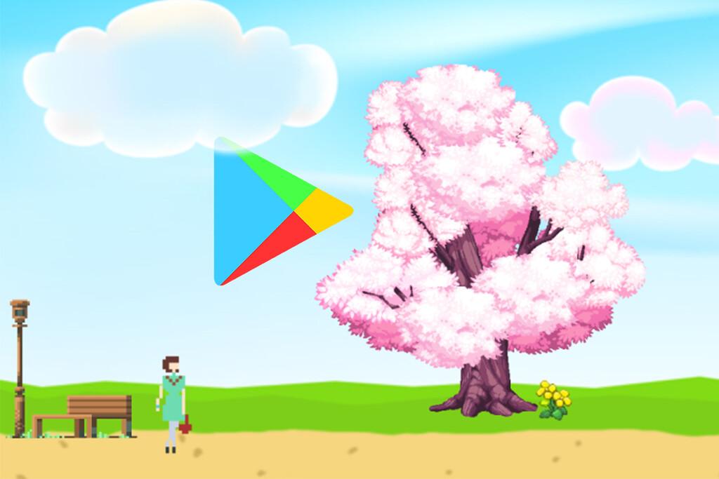 125 ofertas Google® Play: App y juegos gratis y con grandes descuentos por exiguo tiempo