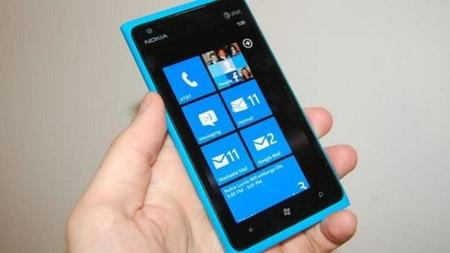 Windows Phone 8.1 ya está presente en el 40% de los dispositivos móviles con Windows Phone, según AdDuplex
