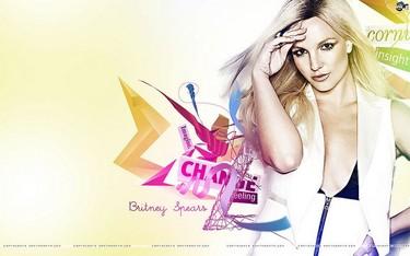 ¿Britney Spears y Christina Aguilera juntas? Dios mío que puede haberse acabado la rivalidad...