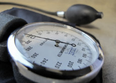 La hipertensión, la asesina # 1 del mundo