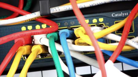 Casi un millón de alemanes se queda sin Internet tras un nuevo ataque de la botnet Mirai